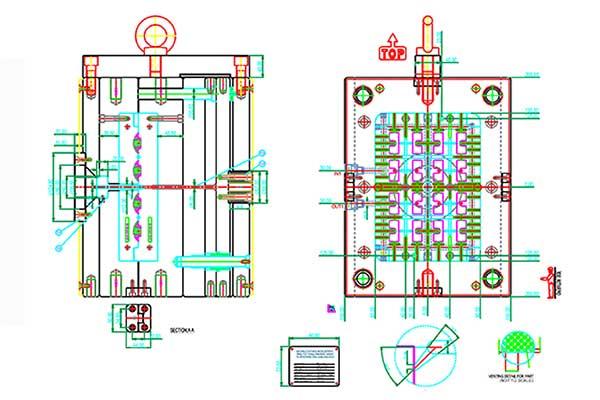 Ritning-webb-600x400