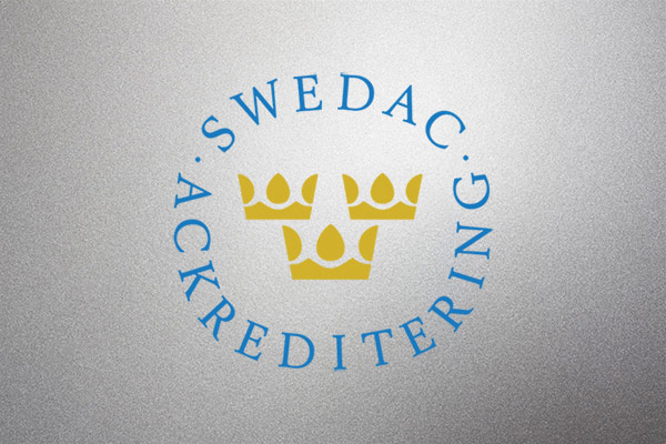 Swedac-600x400_with_bg